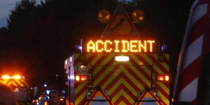 Accidents sur la route et au travail