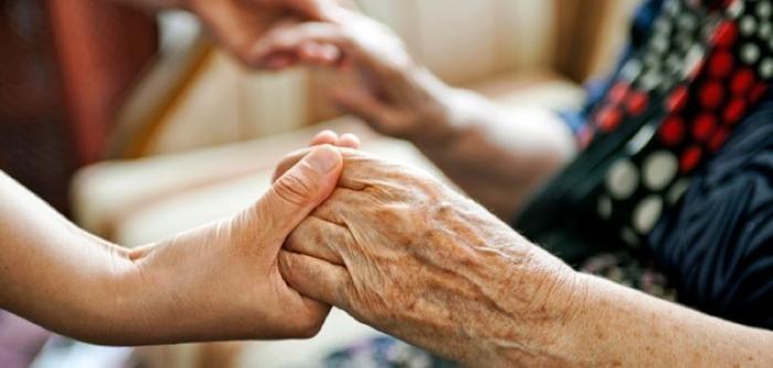 Accueil familial et maladie d'Alzheimer : une journée pour apporter d'autres réponses