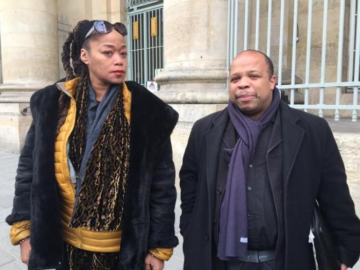 Actions de groupe  contre les discriminations: Le CRAN satisfait des propos de François Hollande dans le Parisien
