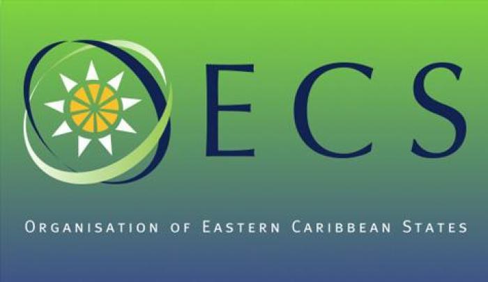 Adhésion de la Martinique à l'OECS : un symbole fort