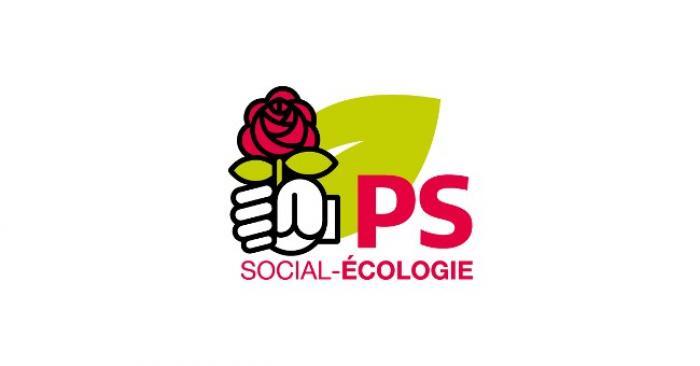 Adrien Baron candidat socialiste pour la troisième circonscription en Guadeloupe