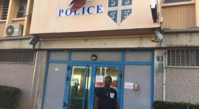 Affaire appel au Samu : le Procureur de la République réagit