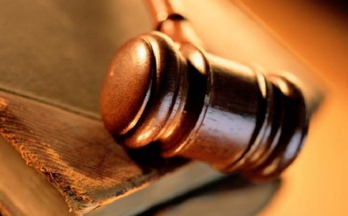 Affaire Claude Serlan : le verdict devrait tomber aujourd'hui