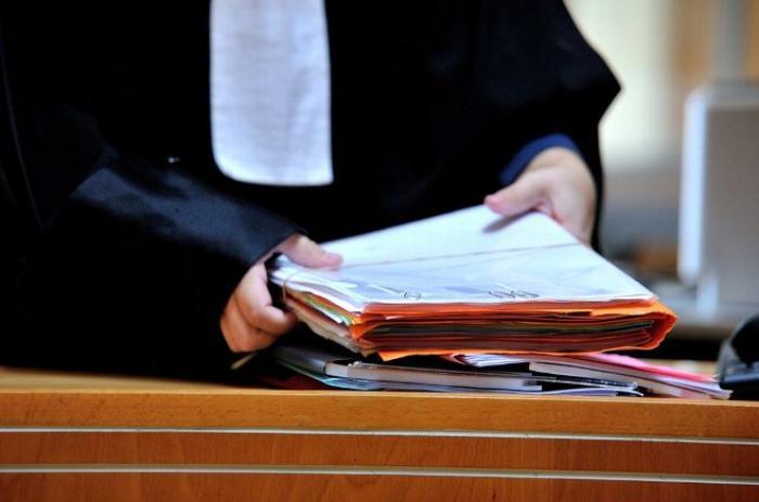 Affaire Cornet : pourquoi une relaxe du tribunal ?