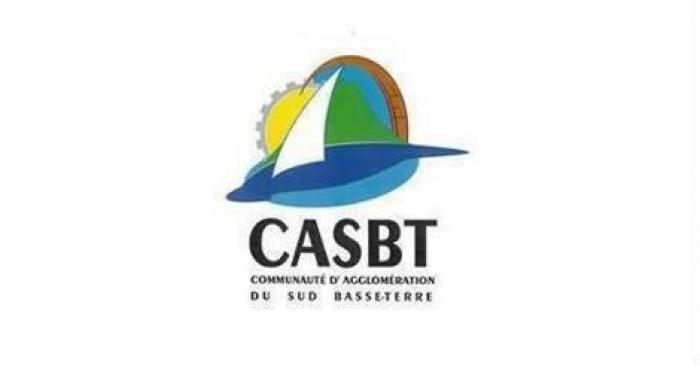 Affaire de la CASBT : Fred Madinécouty remis en liberté sous contrôle judiciaire