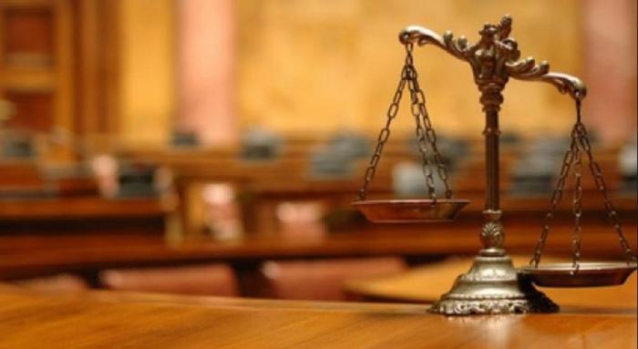 Affaire de Trois-Rivières : légitime défense ou pas ?