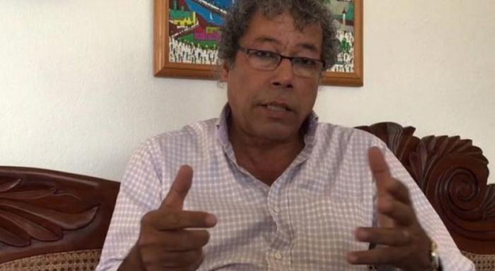 Affaire des lampadaires solaires : José Toribio reconnu coupable