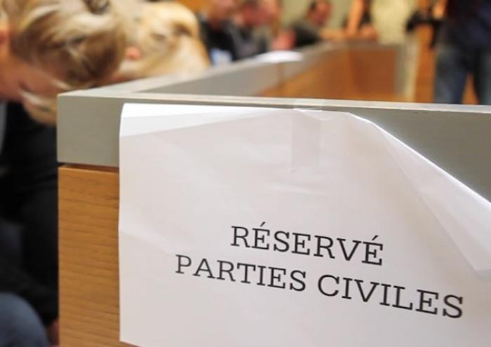 Affaire Green parrot : La CTM se porte partie civile