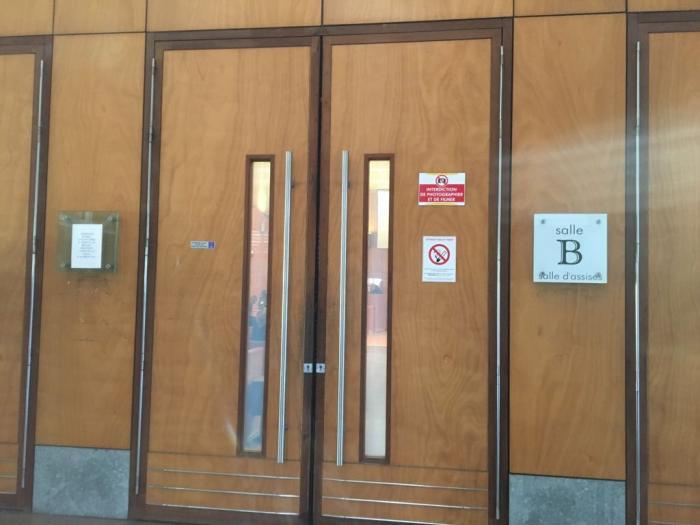 Affaire Michel Mignon : le principal accusé change de version durant son procès en appel