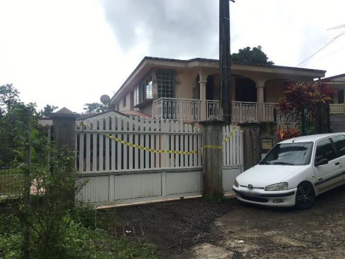 Affaire Sainte-Marie : Les enquêteurs et gendarmes confirment la piste d'une tentative d'empoisonnement