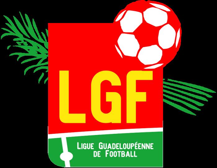 Affaire USR/Cactus : la LGF a tranché en faveur des Saintannais