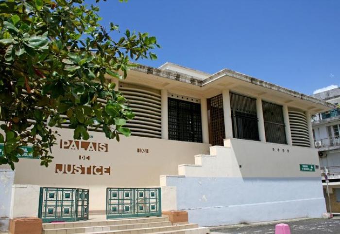 Agression au centre pénitentiaire : l'audience des quatre détenus renvoyée