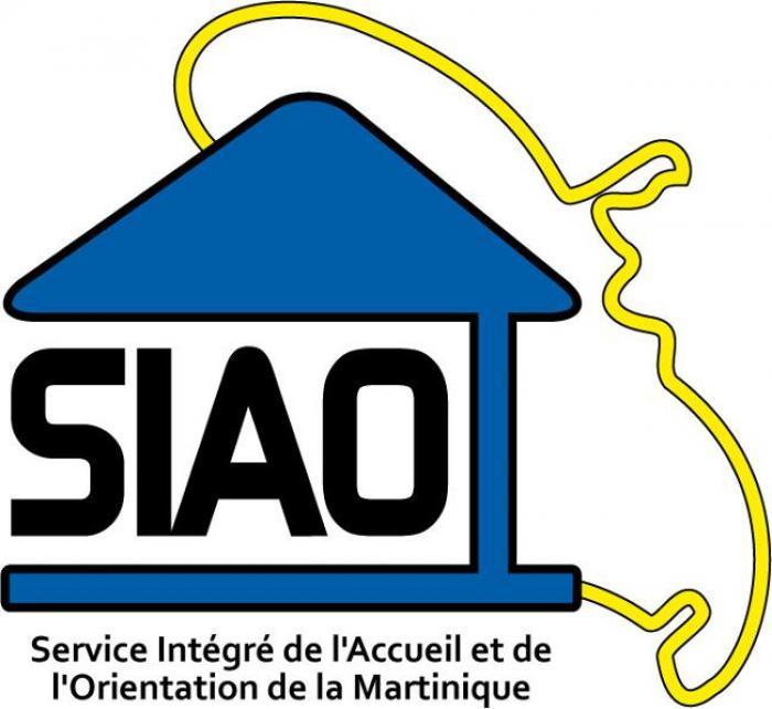 Agression au SIAO : de la précarité à la délinquance