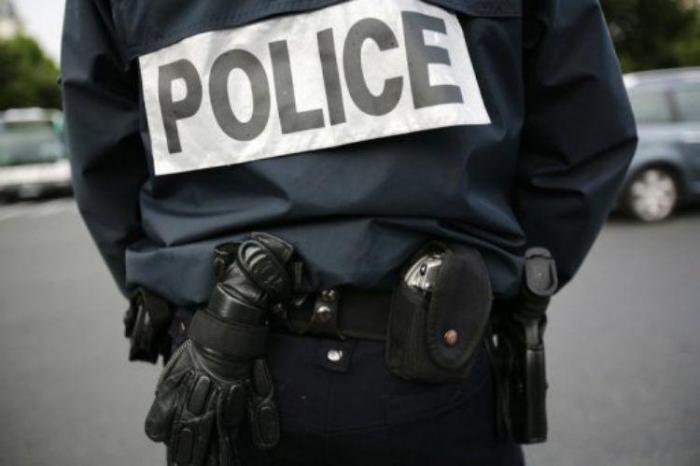Agression des policiers, consternation des syndicats