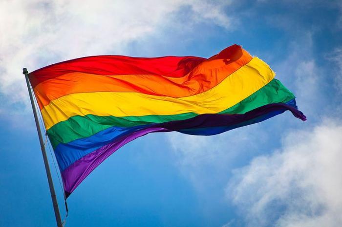 Agression homophobe : sept ans de prison ferme