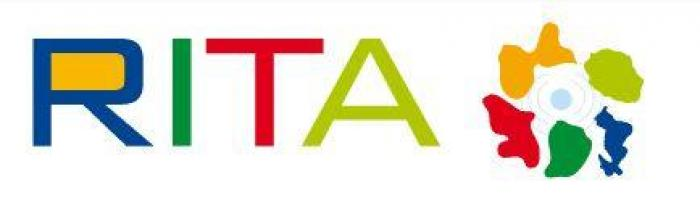 Agriculture : RITA montre son savoir faire !