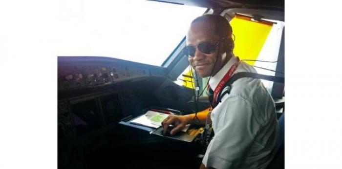 Air Asia : Rémi Plésel était aux commandes au moment du crash