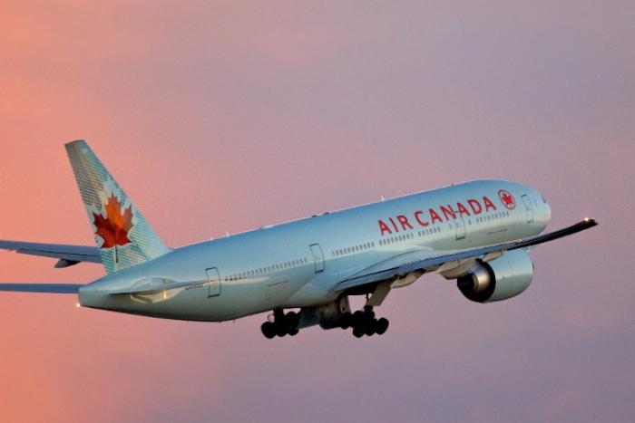 Air Canada propose des rotations supplémentaires