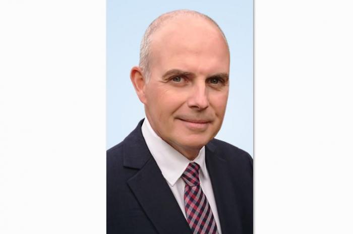 Air Caraïbes a un nouveau président