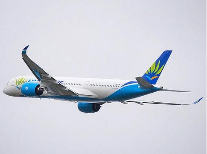 Air Caraïbes passe à l'offensive sur la destination Amérique du Nord.