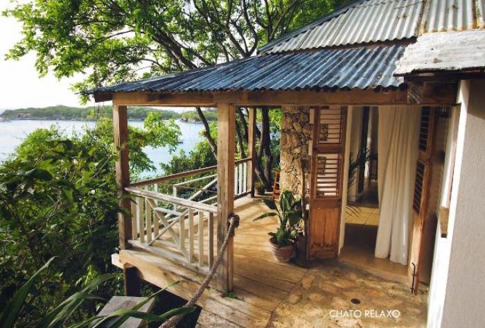 Airbnb à l'assaut du marché haïtien