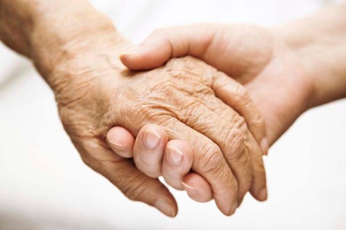 """Alzheimer : """"Il faut avoir des activités non médicales, tout ce qui peut être une activité est bénéfique"""""""