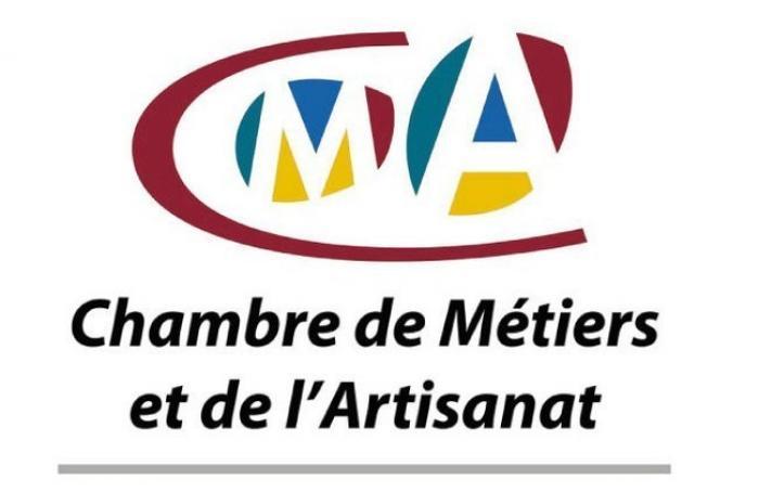 Annulation des élections à la Chambre de métiers et de l'artisanat : réaction de Franck Lasserre