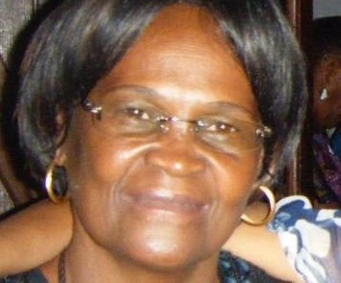 Appel à témoins :  Jeanne Marie Louise est portée disparue