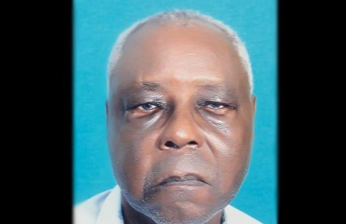 Appel à témoins : un homme de 80 ans n'a plus donné signe de vie depuis 2 jours