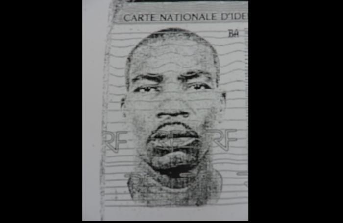 Appel à témoins : un quinquagénaire porté disparu