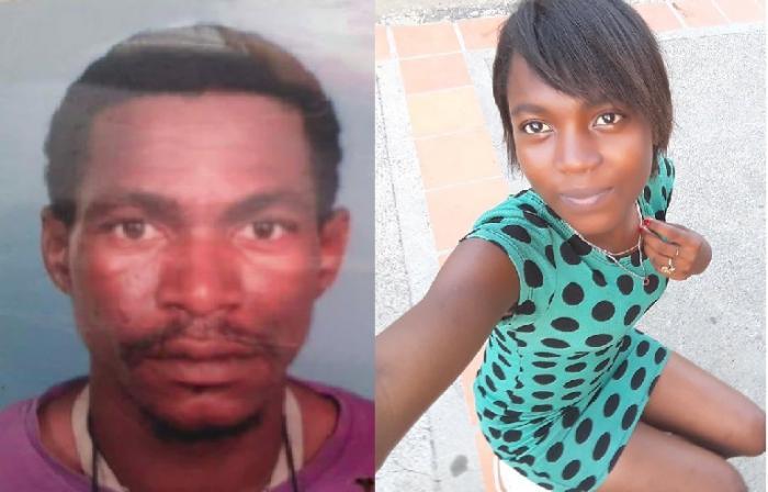 Appels à témoins : deux disparitions inquiétantes