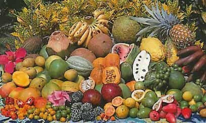 Après Maria, les prix des fruits et légumes flambent