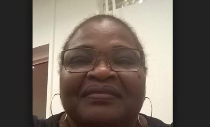 Après son décès, les collègues d'une antillaise dénoncent le racisme dont elle était victime
