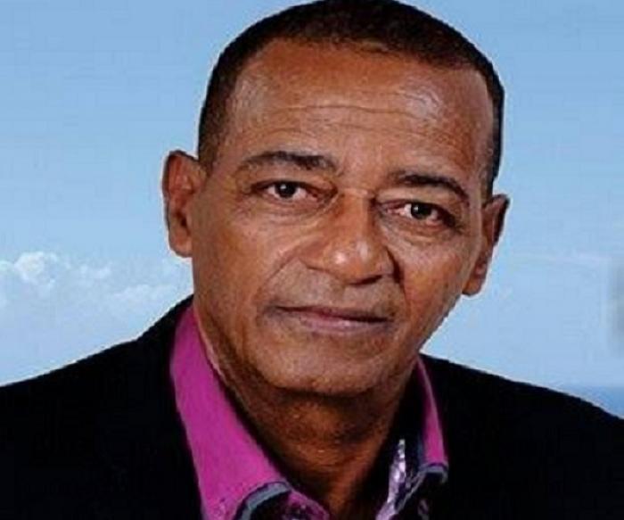 Aramis Arbau est finalement candidat à Vieux-Habitants