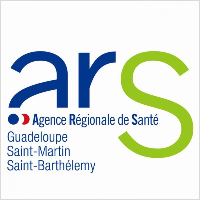Arnaque: des individus se font passer pour des agents ARS