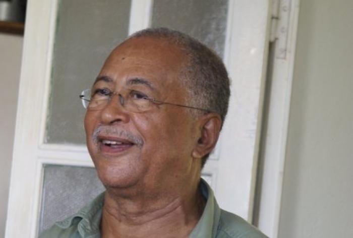 Arthur Régis s'éteint à l'âge de 82 ans