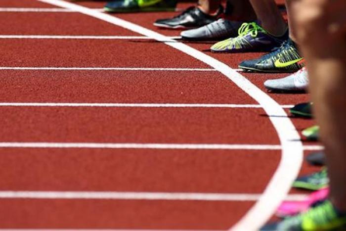 Athlétisme : le bilan de la saison pour les U20