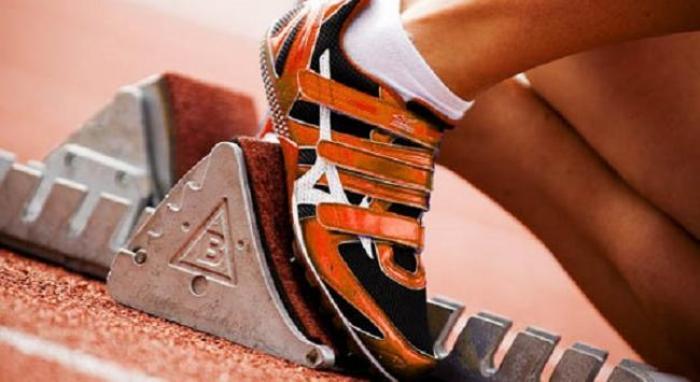 Athlétisme : les championnats d'Europe en salle ont débuté ce matin !
