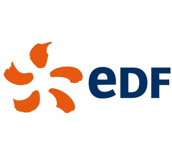 Attention aux arnaques EDF !