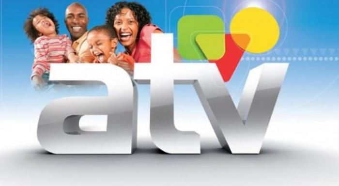 ATV : un énième renvoi