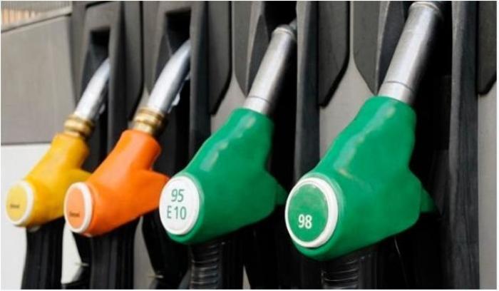 Au 1er avril, le prix des carburants en hausse en Martinique