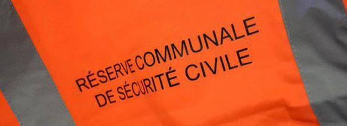 Au Lamentin, la municipalité veut développer la réserve communale