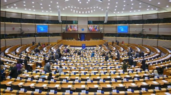 Au moins 6 Martiniquais sont candidats aux élections européennes