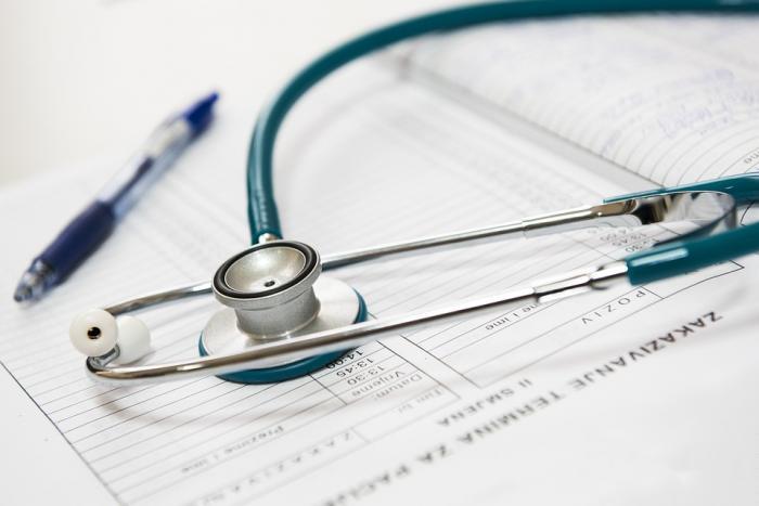 Augmentation du prix de la consultation chez le médecin