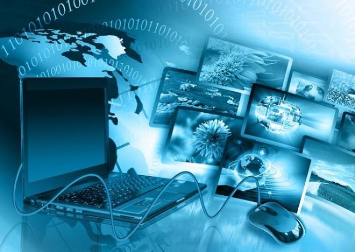 Augmenter son chiffre d'affaire par le biais de l'outil digital