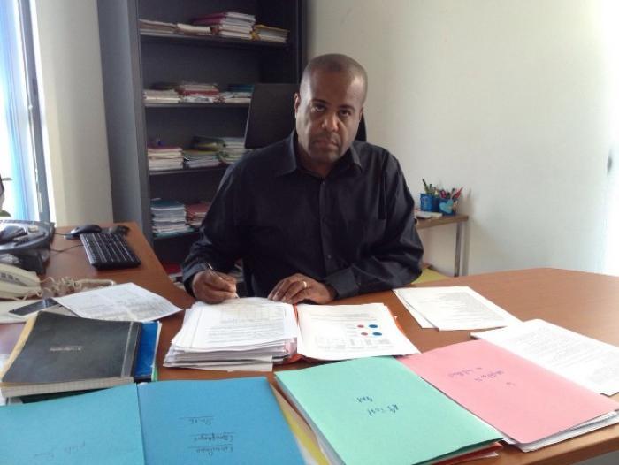 Autisme : si les choses avancent en Martinique, les parents jugent les aides insuffisantes