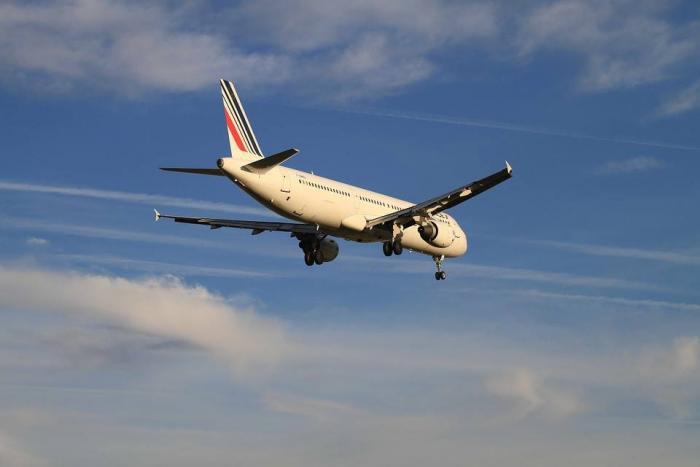 """Avec les journées """"Better Together"""" Air France s'engage contre la drépanocytose"""