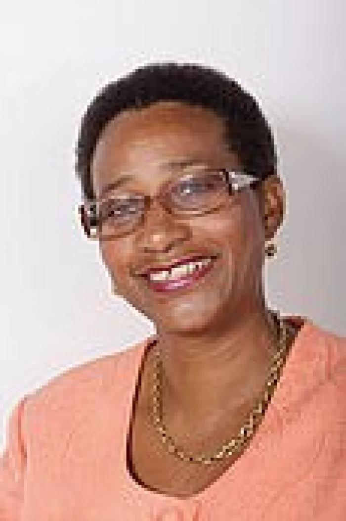 Baie-Mahault choisit son nouveau maire