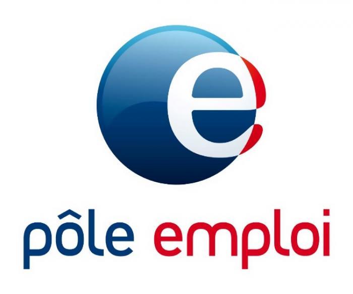 Baisse du chômage en Martinique au mois de septembre