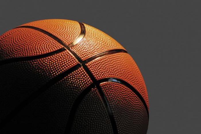 Basket: AOG contre Banélot